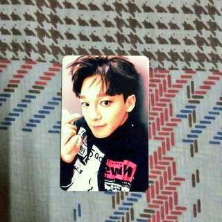 CHEN SING FOR YOU PC