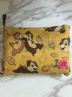 🚚 奇奇蒂蒂款~摺疊購物袋