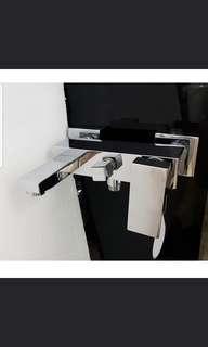 primo bath shower mixer tap
