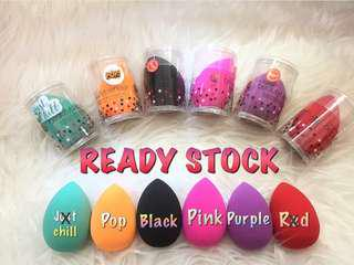 Beauty Blender Sponge‼️FREE NORMAL MAIL‼️