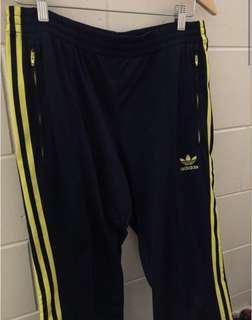 Adidas Pants (L)
