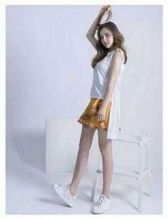 設計師款半身裙💕全新賠售含運