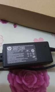 HP 0957-2385 火牛
