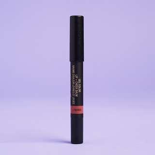 NUDESTIX Gel Color Lip & Cheek Balm in color J Mama