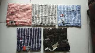 Celana santai murah (3)