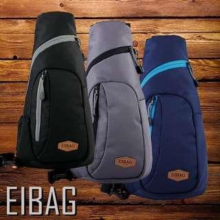 Waistbag EIBAG