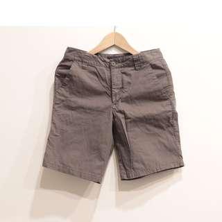 大降💰NET深色短褲