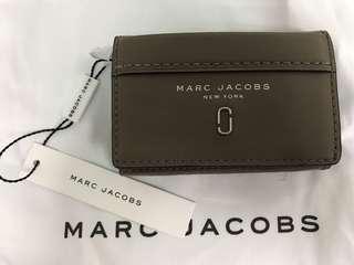 🚚 Marc Jacobs短夾