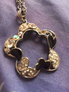 Fashionable Necklace for women