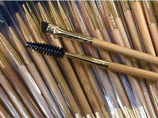 Tarte Eyebrow Brush‼️FREE NORMAL MAIL‼️