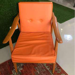 Armchair in great condition