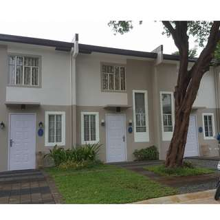House and Lot (CAVITE area near Moa and Baclaran)