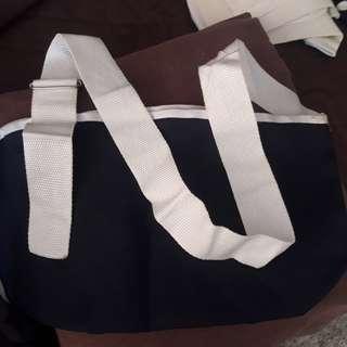 Broken Arm Sling