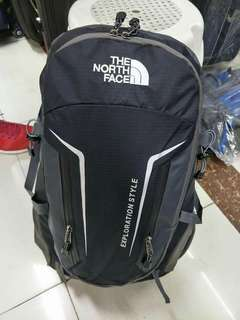 The North Face Exploration 40L