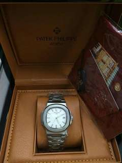 Patek Philippe high quality watchs complete package