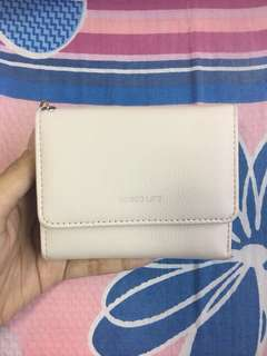 Miniso Wallet (mini)