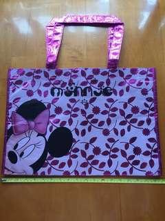 購物袋 Shopping Bag