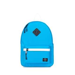 13'' Laptop Sleeve Parkland Bayside - Blast Backpack