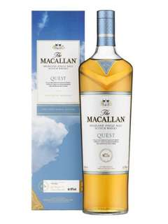 The Macallan Quest (1L)