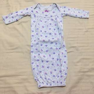 Carter's Baby Night Gown