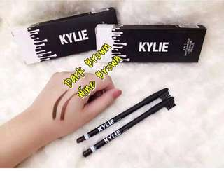 Kylie Eyebrow Pencil‼️FREE NORMAL MAIL‼️