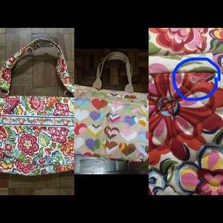 Bag BUNDLE SALE