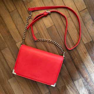 Authentic Ever New sling bag