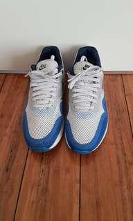 Nike airmax 1 breathe