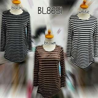 SALE BL8651