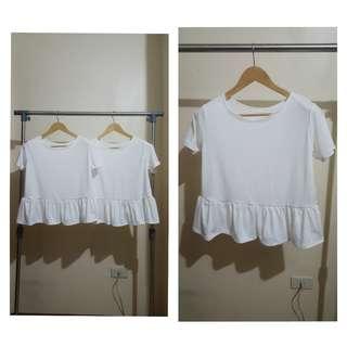 Tshirt / Blouse