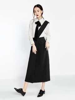 Pomelo skirt (REPRICE)