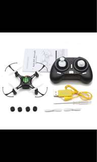 eachine h8 mini rc quadcopter drone