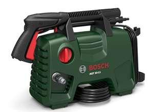 Bosch AQT-3311 Vacuum