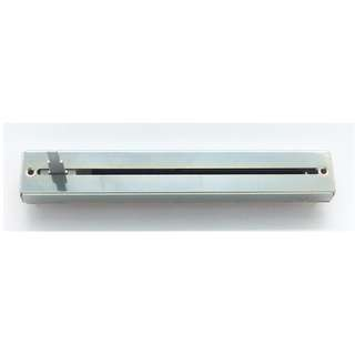 Pitch Fade / Control Technics Turntable SL1200