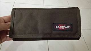 AUTHENTIC EASTPAK RUNNER WALLET