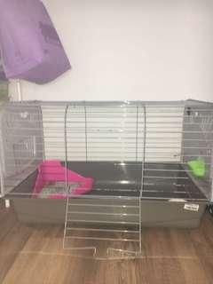 Rabbit Cage for sale!!