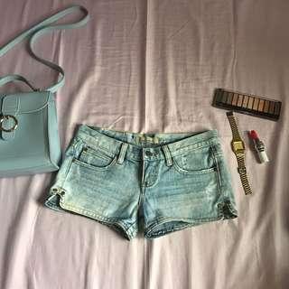 Sexy Short 💕