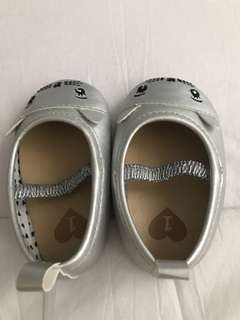 Babygirl Shoes