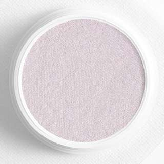 Hippo Instock! Colourpop Super shock Highlighter