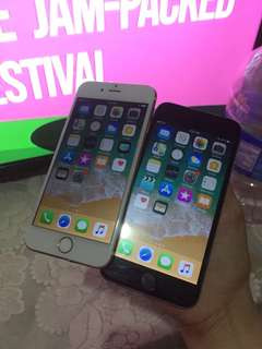 Iphone 6 16gb gpp