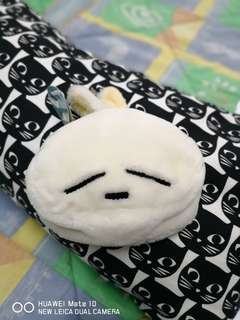 MashiMaro Little Coin Purse
