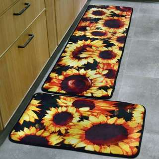 Kitchen Mats Carpet