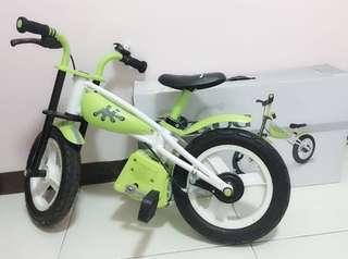 Jdbug滑步車~平衡車