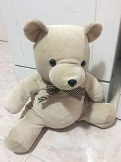 Buy3Free 1 ‼️Soft Toy bear
