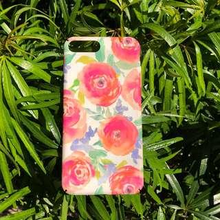 iPhone 7 8 plus