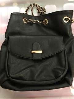 Accessorize Backpack Bag