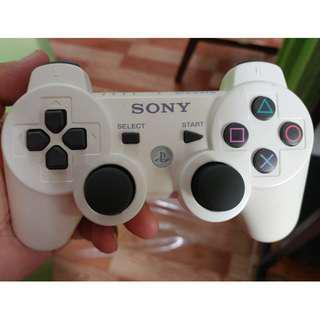 (SOLD) Original PS3 Controller (2 pcs.)