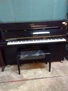 (UBT) 30% OFF Rubinstein Piano