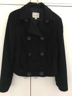 Black Country road jacket