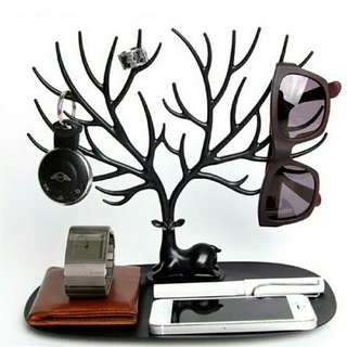 Art & Creative display or hanger